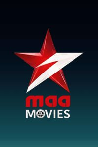 Star Maa Movies HD