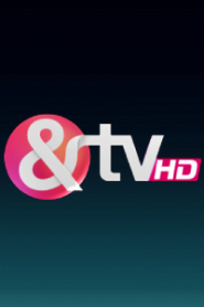 And TV HD