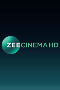Zee Cinema HD APAC