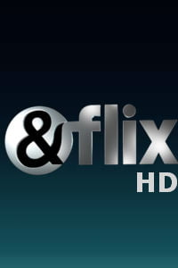 And Flix HD
