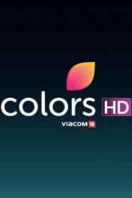 Colors HD