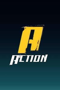 MBC Action HD