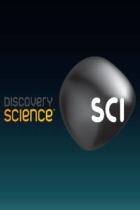 Discovery Science Hindi