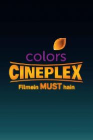 Colors Cineplex