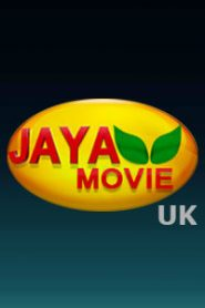 Jaya Movie UK
