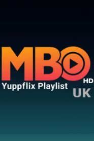MBO HD UK
