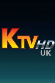 KTV HD UK