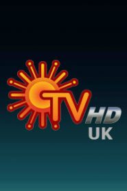 Sun TV HD UK