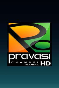 Pravasi Channel HD