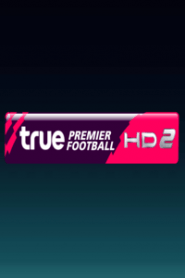 True Premier Football HD 2