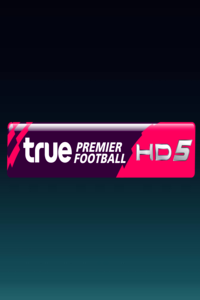 True Premier Football HD 5