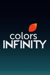 Colors Infinity SD