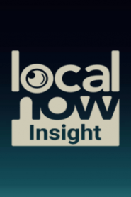 Local Now Insight