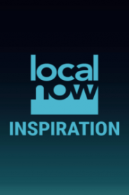 Local Now Inspiration
