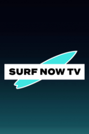 Surf Now TV