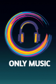 Only Music HD